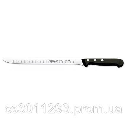 Нож Arcos слайсер для тонкой нарезки Universal 240мм (281801), фото 2