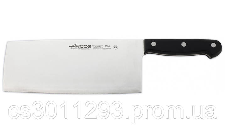 Секач Universal 200 мм Arcos (288400), фото 2