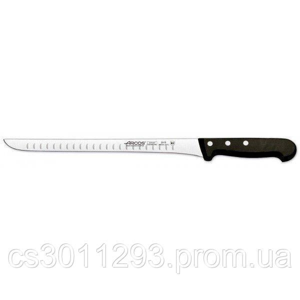 Кухонный нож для нарезки Arcos Universal 280 мм (281901)
