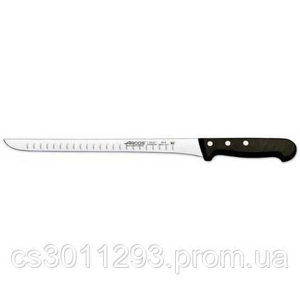 Кухонный нож для нарезки Arcos Universal 280 мм (281901), фото 2