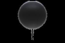 Основа для крепления плафонов и абажуров Cannonball Umage (База, Дания)