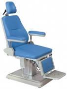 ЛОР кресло, модель 2060