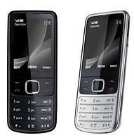 Купить китайский телефон в Запорожье,китайские мобильные телефоны нокиа, самсунг