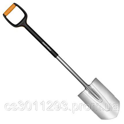 Лопата штыковая Fiskars  Xact M 1003684/131482, фото 2