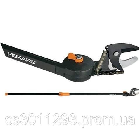 Сучкорез-высоторез Fiskars UP84 (115390) 1001557