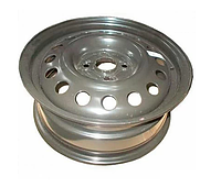 Диск колесный (стальной, R15)    (Geely SL (Джили СЛ))  1064000183, фото 1
