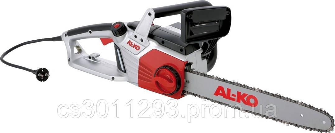 Электропила AL-KO EKS 2400/40 (112808), фото 2