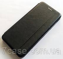 Чехол книжка Momax New для Samsung Galaxy A31 A315F