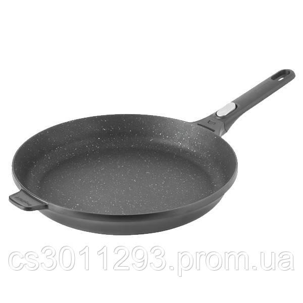Сковорода Berghoff Gem 32 см (2307320)