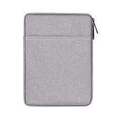 """Чохол для iPad Pro 11"""" - сірий"""
