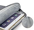 Чехол для iPad Pro 11'' -  черный, фото 4