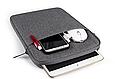Чехол для iPad Pro 11'' -  черный, фото 5