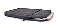 Чехол для iPad Pro 11'' -  черный, фото 6