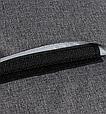 Чехол для iPad Pro 11'' -  черный, фото 7
