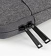 Чехол для iPad Pro 11'' -  черный, фото 8