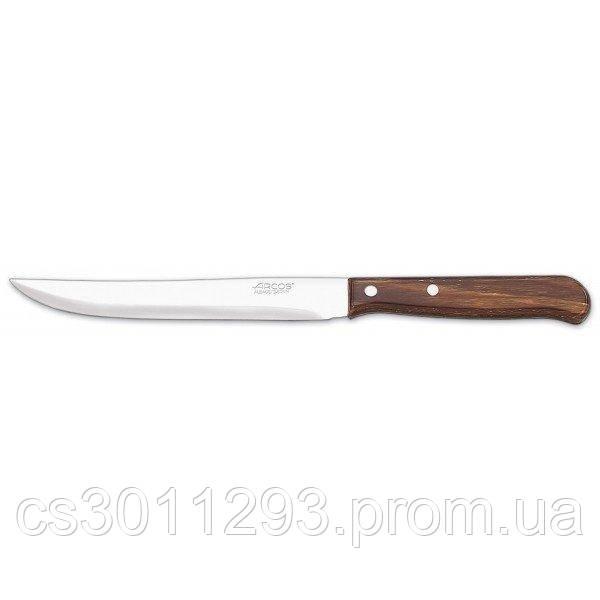 Кухонный нож Arcos Latina 155 мм (100701)