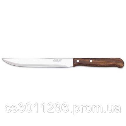Кухонный нож Arcos Latina 155 мм (100701), фото 2