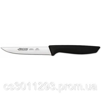 Кухонный нож Arcos Niza 110 мм (135200), фото 2