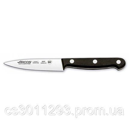 Кухонный нож поварской Arcos Universal 100 мм (280204), фото 2