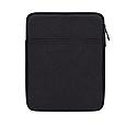 Чехол для iPad Pro 11'' -  черный, фото 2