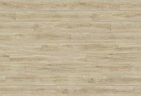 Виниловая плитка Toulon Oak 109S PURE Click 40