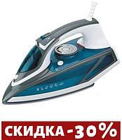 Утюг Maestro - MR-304