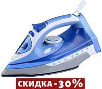 Утюг Maestro - MR-305 C