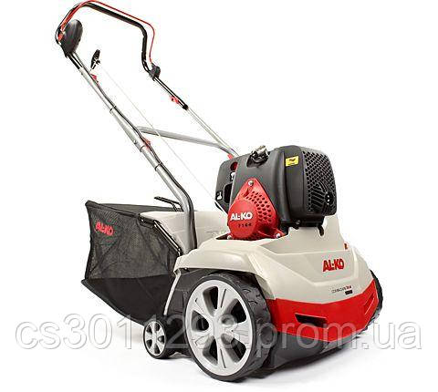 Бензиновий аератор AL-KO Combi Care 38 P Comfort (112799)