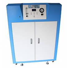 Медицинский кислородный концентратор JAY-20-4.0