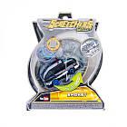 Машинка-трансформер Screechers Wild!  L2 - Смоки EU683126, фото 4