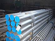 Нержавеющая молочная труба AISI 304 DIN 11850  154 х 2, фото 3