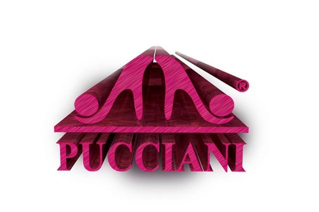 PUCCIANI - брендовий жіноче взуття