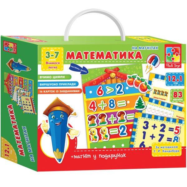 Обучающие игры (азбука, математика..)