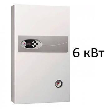 Котел электрический EKCO.R2, с ручным управлением KOSPEL 6