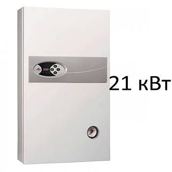 Котел электрический EKCO.R2, с ручным управлением KOSPEL 21