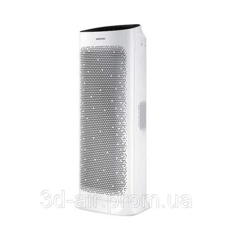 Очиститель воздуха Samsung AX90R7080WD