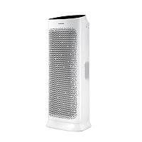 Очищувач повітря Samsung AX90R7080WD
