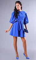 Платье Poliit 8996, фото 1