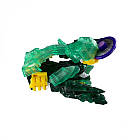 Машинка-трансформер Screechers Wild!  L3 - Скорпиодрифт EU683142, фото 2