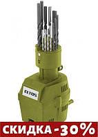Станок для заточки сверл Eltos - МЗС-350