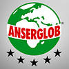 Клей для пенопласта Anserglob ВСХ 39
