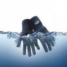 Тактичні рукавички