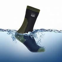 Спортивні шкарпетки, гетри