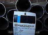Нержавеющая итальянская труба AISI 168,3 x 2,0, фото 2