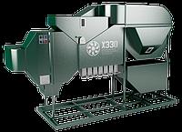 Сепаратор зерна ИСМ-5 с циклонно-осадочным комплексом