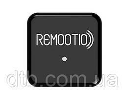 Remootio модуль WIFI, Bluetooth для ворот и шлагбаумов