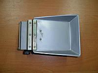 Сигнализатор уровня МСУ-1