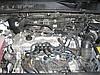 Переоборудование бензинового автомобиля на пропан