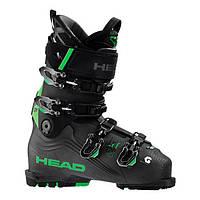 Лижні черевики Head Nexo LYT 120 RS 2021