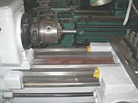 Токарно-винторезный станок 1Е61МТ (D32/320х710), после ремонта